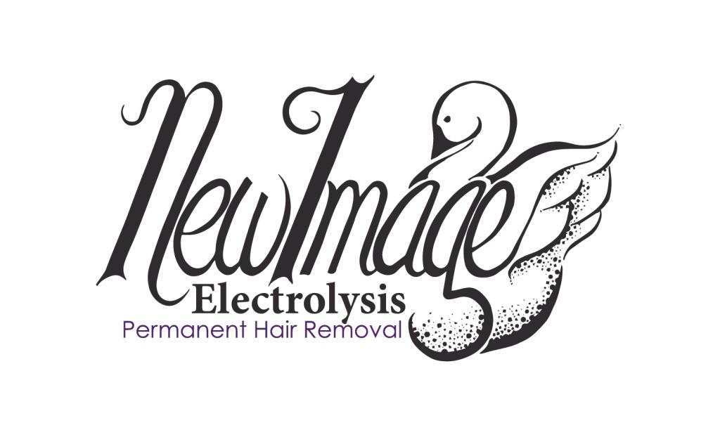 White Background Logo